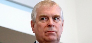 Should there be an independent British investigation into Prince Andrew?