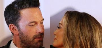 Ben Affleck and Jennifer Lopez's reconciliation is fated, says celebrity astrologer