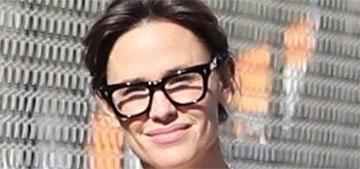US: Jennifer Garner is 'getting serious' with 'soulmate' John Miller