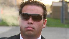 Jon Gosselin ordered to return $180,000 within 2 weeks