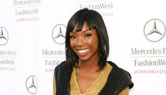 Will prosecutors charge Brandy in fatal accident before time runs out?