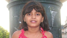 Slumdog Millionaire kids could lose scholarships for skipping school
