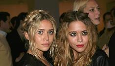Olsen Twins Apartment For Sale