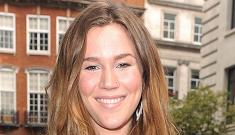 """Joss Stone: """"everyone smokes weed;"""" people are lying if they say otherwise"""