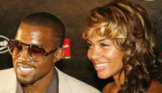 Kanye West to get married after the holidays