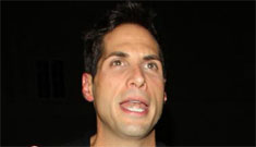 Joe Francis to file for bankruptcy over $33 million IRS tax lien