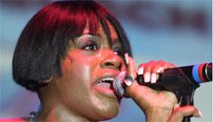 "Is ""American Idol"" winner Fantasia Barrino a homewrecker?"