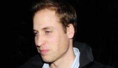 Kate Middleton & Prince William: new 2012 wedding rumors