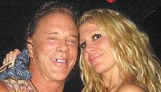 Hollywood Madam: many of Hugh Hefner's girlfriends were my prostitutes