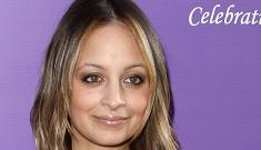 Nicole Richie pitches and lands her own sitcom