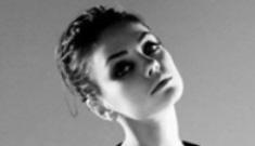 Mila Kunis: marrying boyfriend Macaulay Culkin isn't important to me
