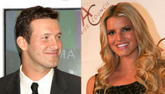 Are Jessica Simpson and Tony Romo faking their relationship?