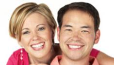 Jon and Kate Gosselin are officially divorced, Jon is in huge financial trouble