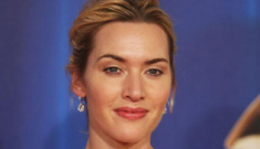 "Kate Winslet has ""the most desirable body"""