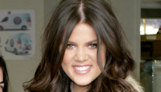 Code Red: Khloe Kardashian is off her birth control!