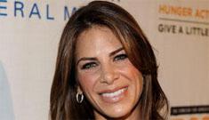 "Biggest Loser trainer Jillian Michaels calls the contestants ""monkeys"""