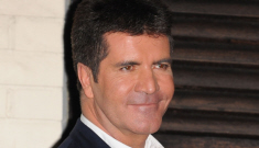 American Idol already planning for life after Simon Cowell