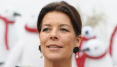 Princess Caroline of Monaco rocked by marriage scandal