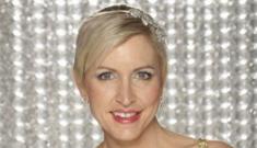 Heather Mills: I'm not a golddigging fantastist