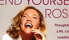 Kathleen Turner says Nicolas Cage and Burt Reynolds are A-holes
