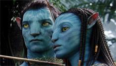 Cut Avatar sex scene will be included in DVD, script is online