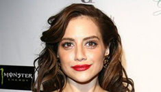 """Brittany Murphy's husband and mom: """"Hollywood broke Brittany's heart"""""""