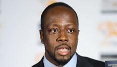 Wyclef Jean denies personally benefitting from his Yele Haiti charity