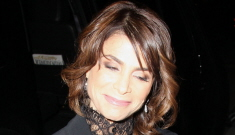 Paula Abdul will be getting huge paydays for future reality shows
