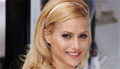 Warner Brothers fires back at Brittany Murphy's widower for wrongful death claims