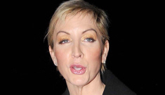 Heather Mills' personal & charitable finances are in ruins