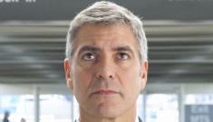 Oscar noms 2010: Clooney, Mo'Nique, Streep & Bullock