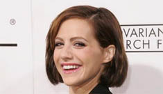 Brittany Murphy's death caused by pneumonia, anemia, drug intoxication