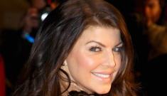 Fergie, Gisele & Olivia Wilde are most requested bodies, say plastic surgeons