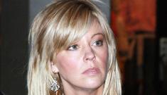 Kate Gosselin & Kate Major confirm that Jon Gosselin's peen is tiny & stubby