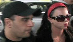 Lynne Spears' statement: Lutfi puts drugs in Britney's food, controls & berates her