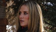 Brooke Mueller plans to divorce Charlie Sheen