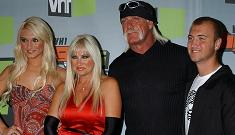 Linda Hogan stopped paying for victim's mother's condo, she wants 20-30 mil