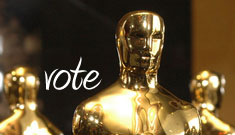What kind of Oscars Coverage would you prefer?