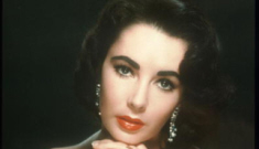 Elizabeth Taylor doesn't want any more life-saving surgeries