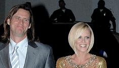 Jenny McCarthy says she won't marry Jim Carrey