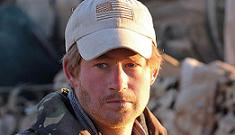 Prince Harry enjoyed serving in Afghanistan; disappointed by press leak