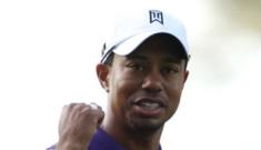 """Tiger Woods boned his neighbor's daughter"" links"