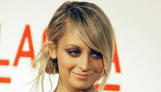Nicole Richie to star in Chicago?