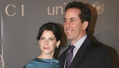 Seinfeld making NBC comeback (update: not true)