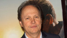 Yankees sign Billy Crystal – yes, they are that desperate
