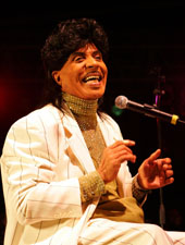 RIP Little Richard