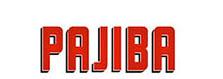 pajiba logo